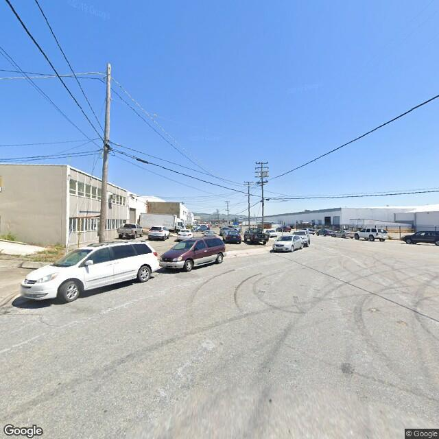 2062 W 140th Ave