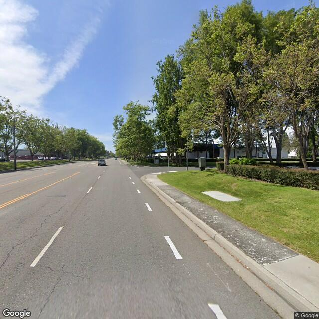 31033 Huntwood Avenue