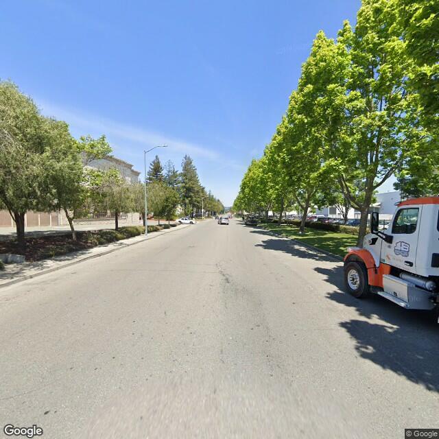 31259 Wiegman Road