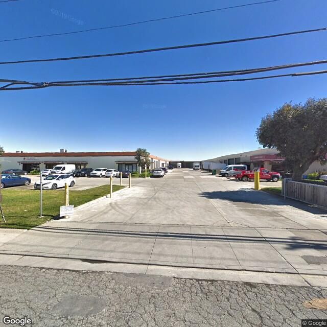 Rental Companies San Francisco: South San Francisco Warehouse Space For Rent
