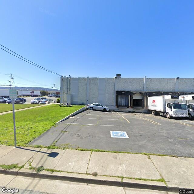 409-423 Littlefield Ave South San Francisco,CA