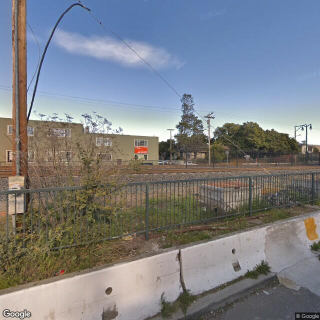 20 N Railroad Avenue
