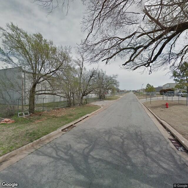131 NE 37th Oklahoma City,OK