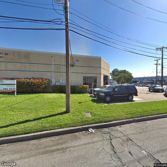5032-5042 Service Center Drive
