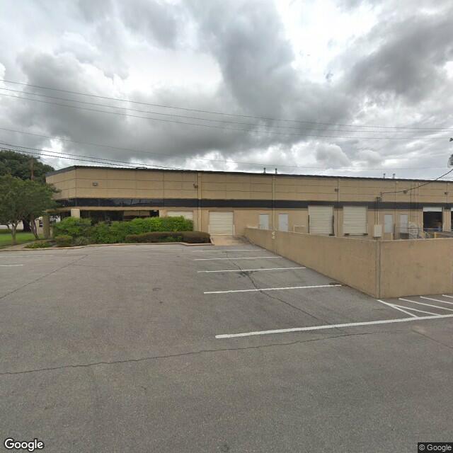 5650 - 5680 Randolph Blvd San Antonio,TX
