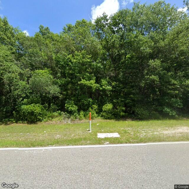 9655-300 Florida Mining BLVD.