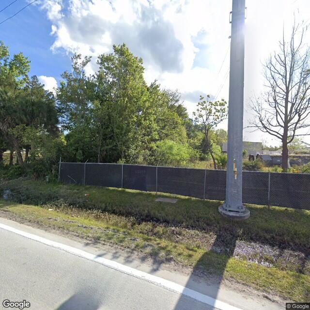 7380 Philips Highway