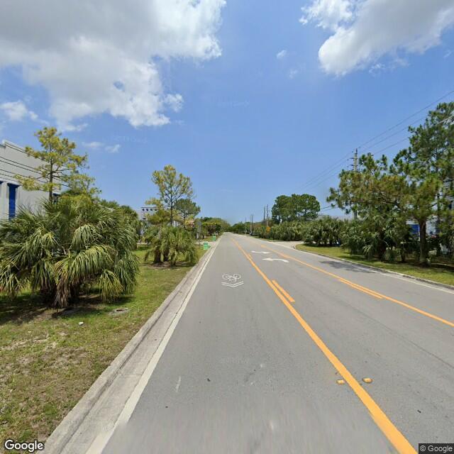 13438-42 SW 131st Street Miami,FL