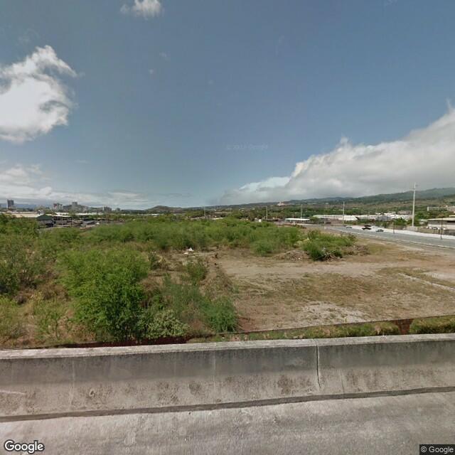 2312 Kamehameha Highway