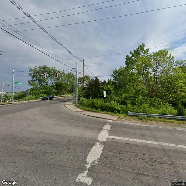 3910 Groves Rd.
