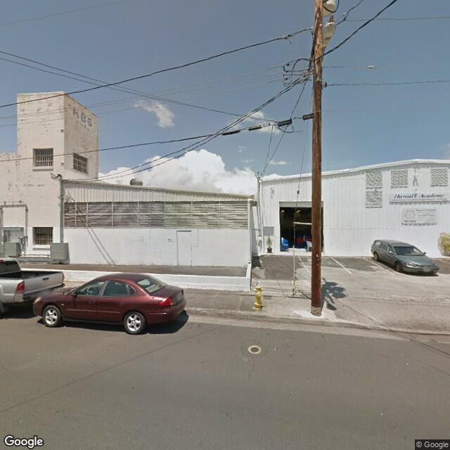 1334 Moonui Street