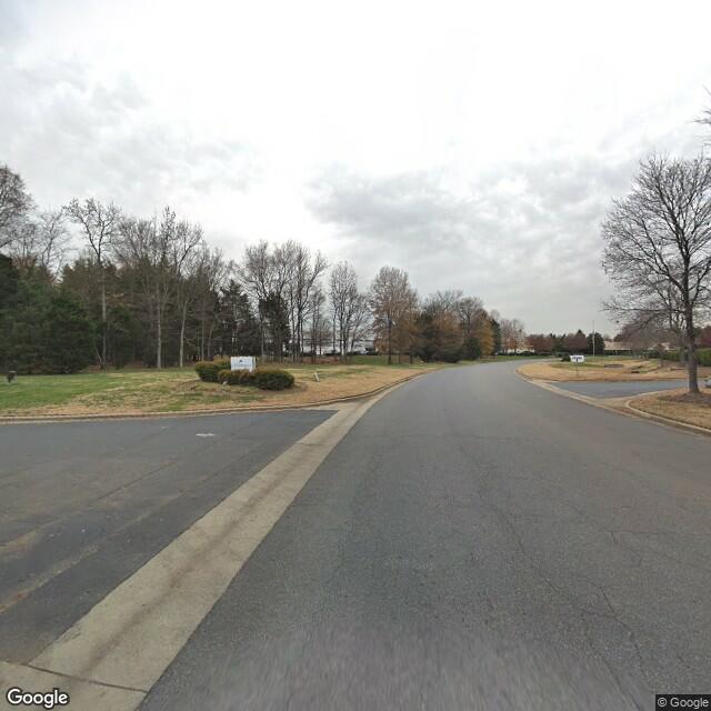 10925 Westlake Drive