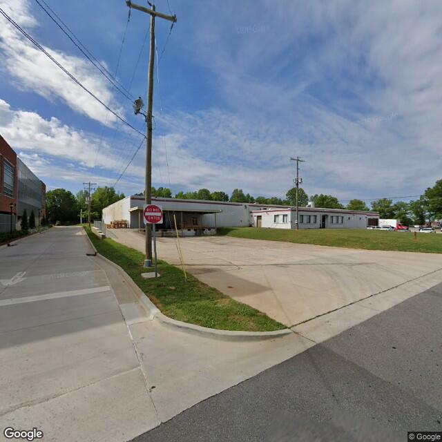 4001 Raleigh Street