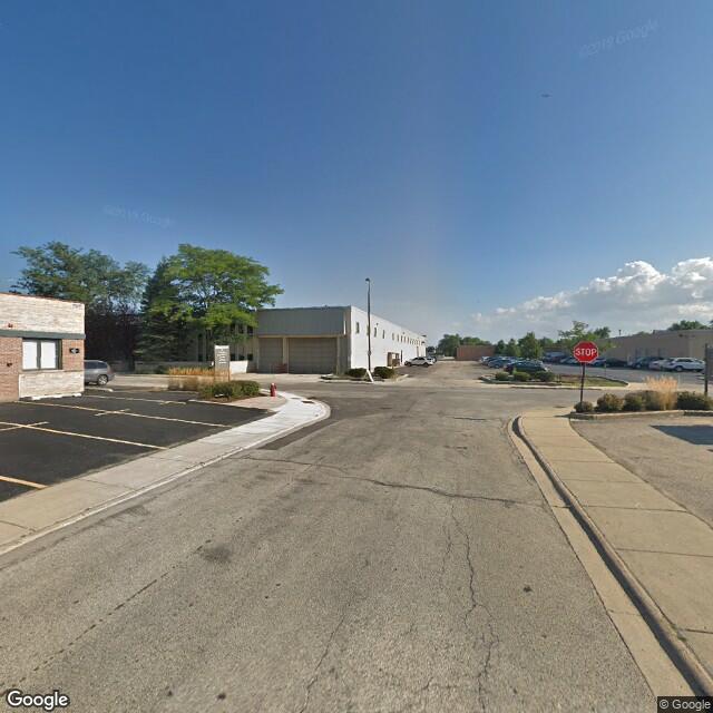 7312-7316 Ridgeway Ave