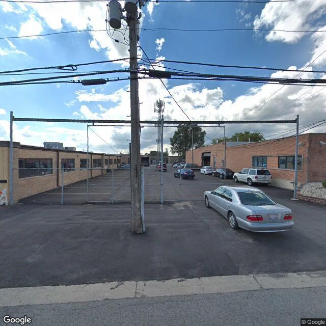 1932 N 15th Ave Melrose Park,IL