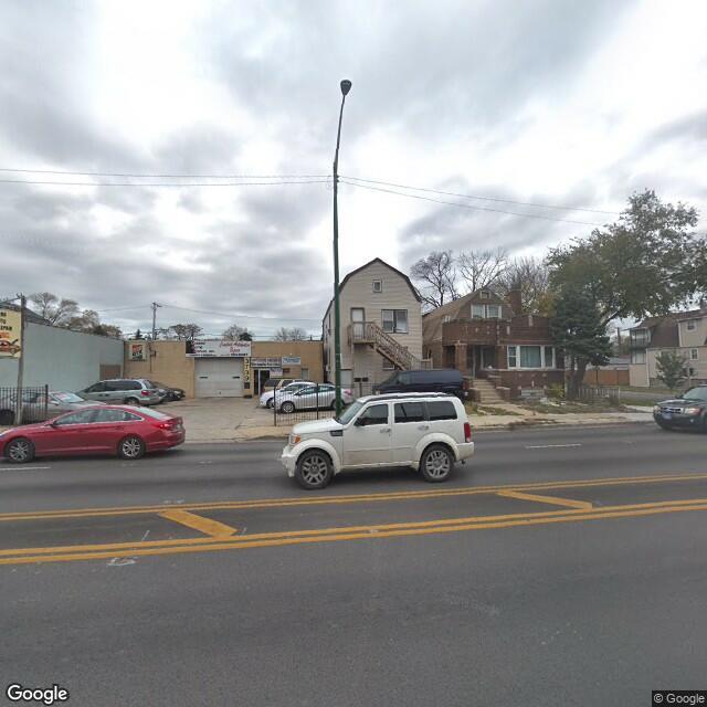 3746-3750 N. Cicero Ave.