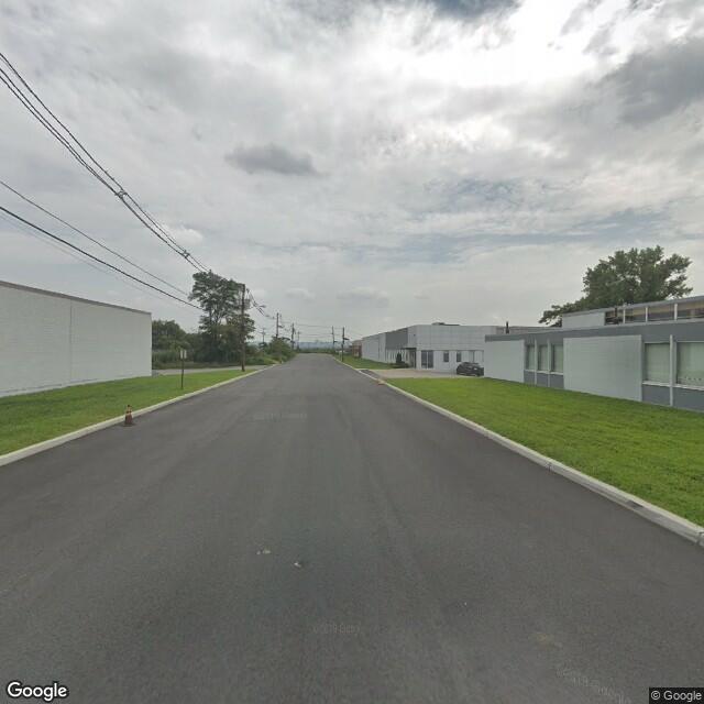 495 Barell Ave Carlstadt,NJ