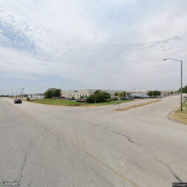 5001 Blue Mound Rd