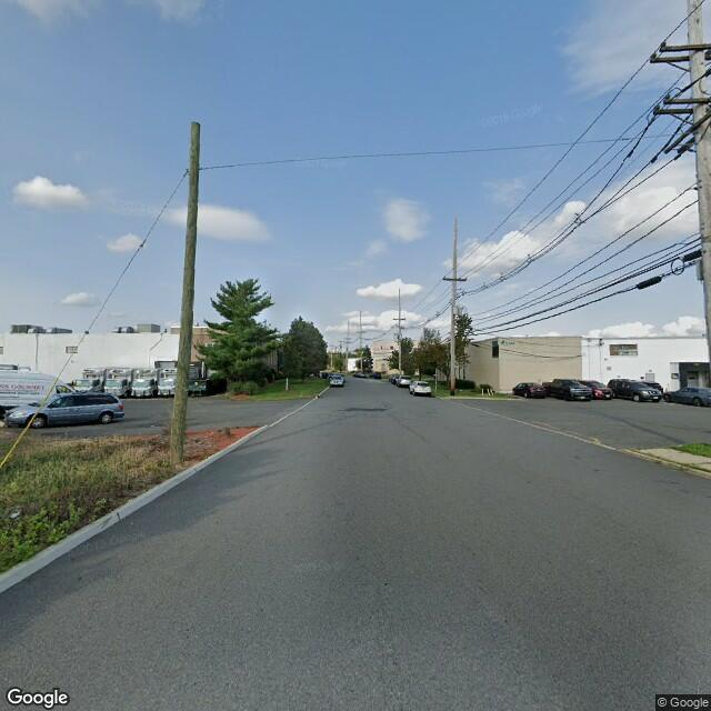 370 Starke Road Carlstadt,NJ