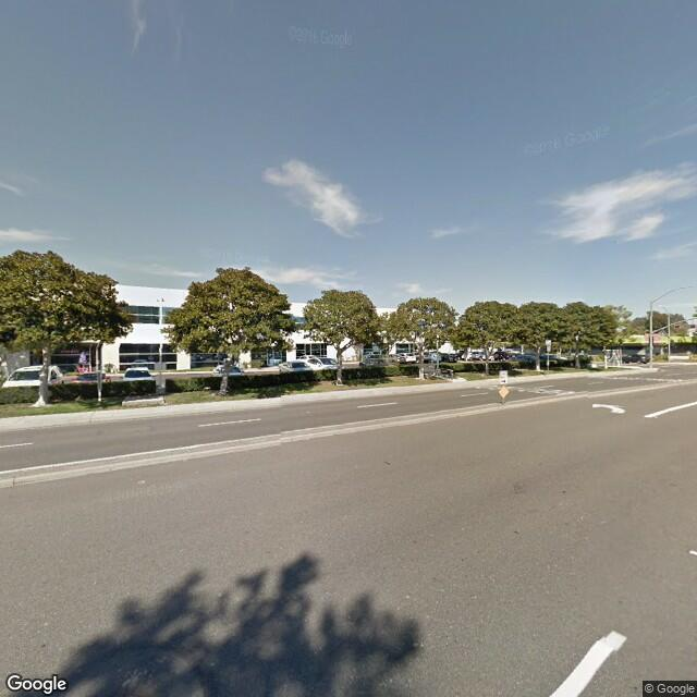 1555-1565 McGaw Ave, Irvine, CA, 92614