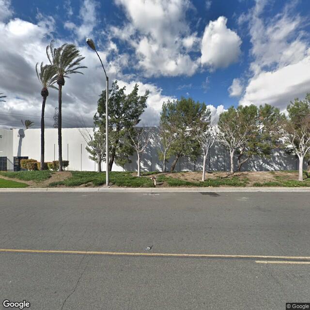 5741 E. Santa Ana St.