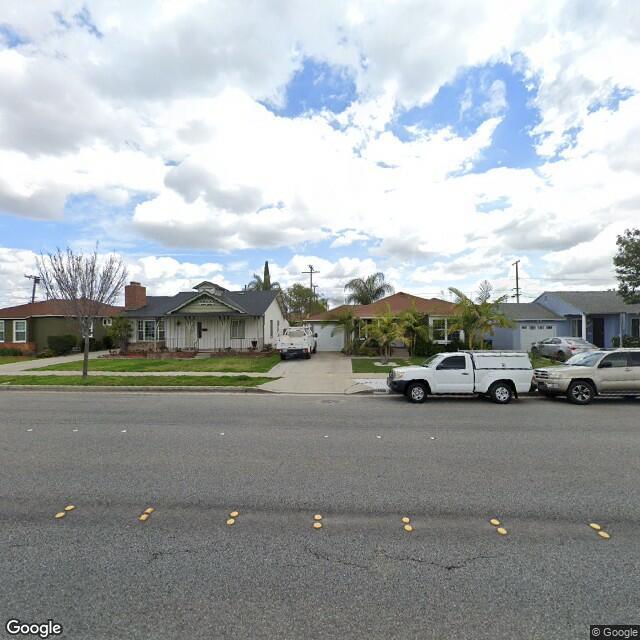 1516 & 1518 W. 132nd St., Gardena, CA, 90249
