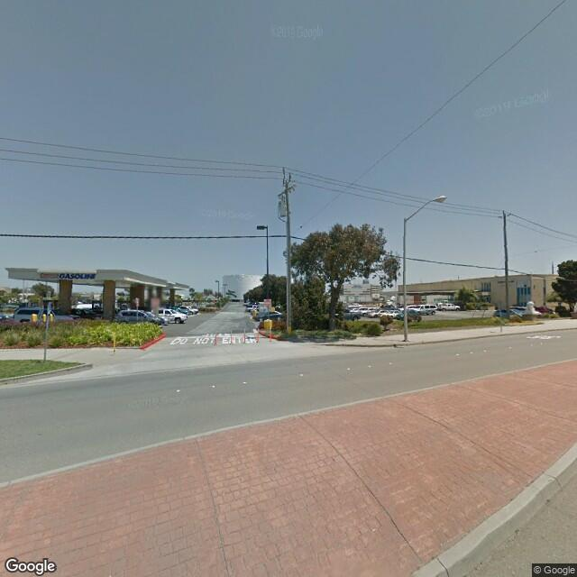 454 South Airport Boulevard, South San Francisco, CA, 94080