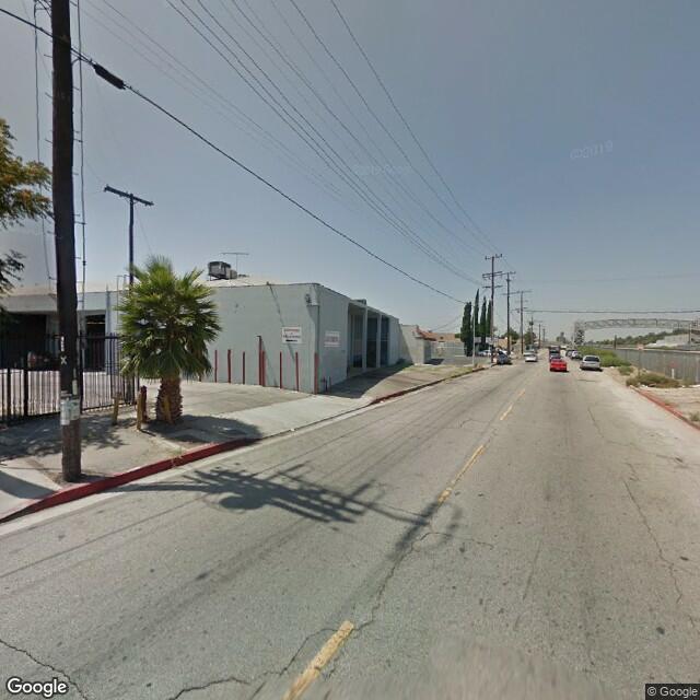 14746 Raymer St., Van Nuys, CA, 91405