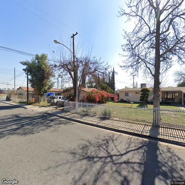1326-1352  9th St, Pomona, CA, 91766