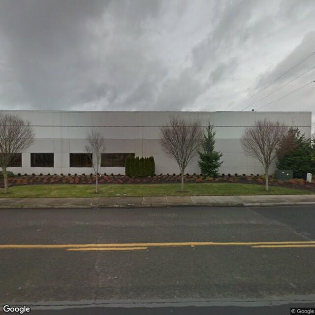 4200 NE 161st Avenue