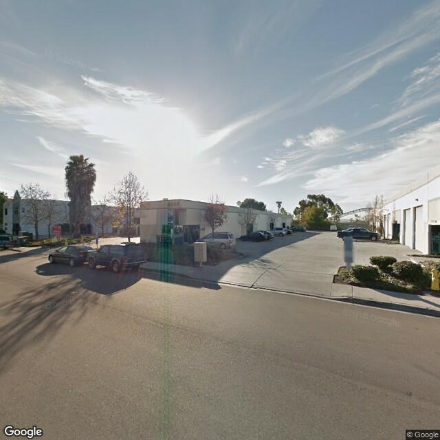 6960 Camino Maquiladora Suite B & C, San Diego, CA, 92154