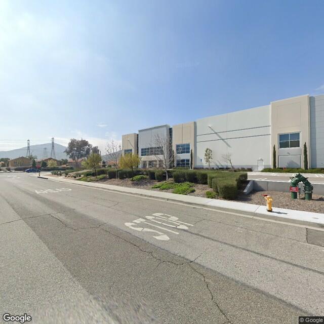 11260 Elm Ave, Fontana, CA, 92337
