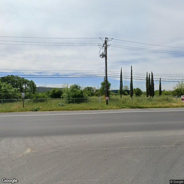 4221 Mariposa Road