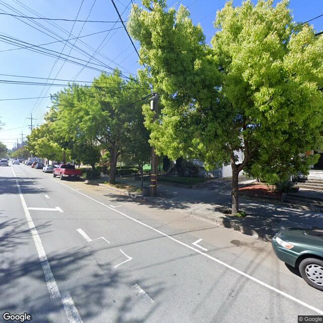238 280 Gish Road E, San Jose, CA, 95112