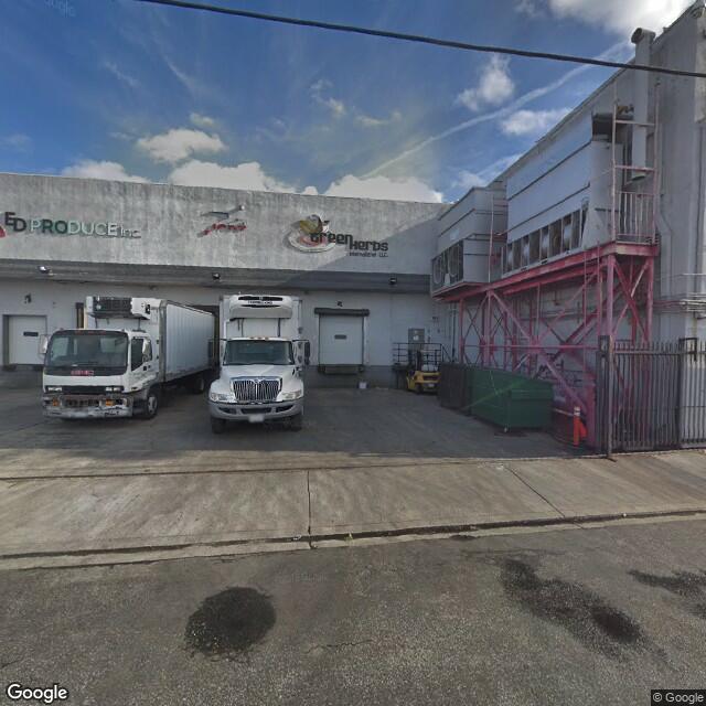 4820 Everett Ave
