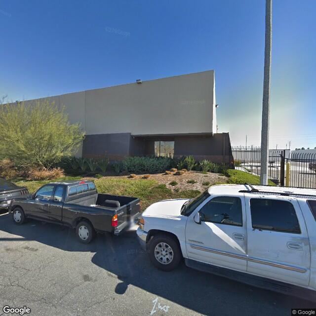 14112-14124 Pontlavoy Avenue, Santa Fe Springs, CA, 90670
