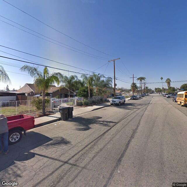 1077 E. 3rd St., Pomona, CA, 91766