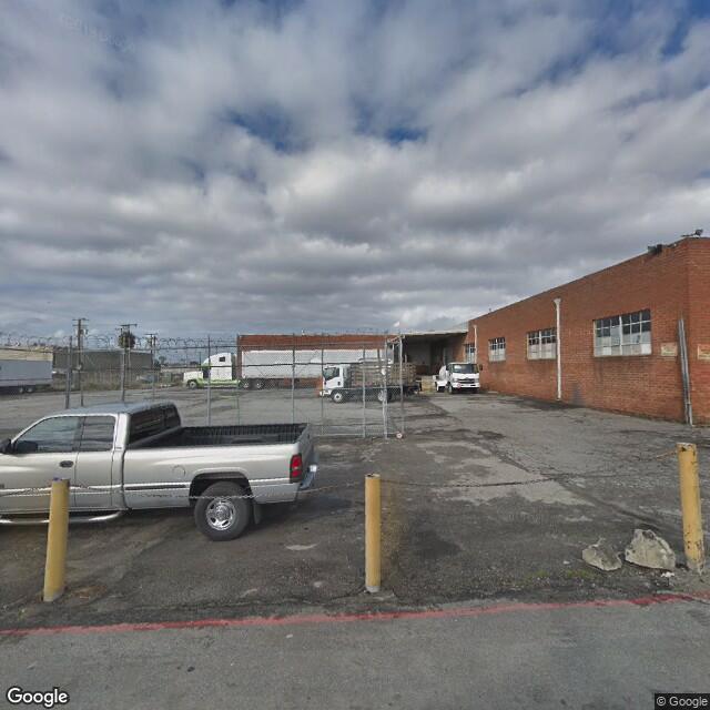 340 W. Compton Blvd