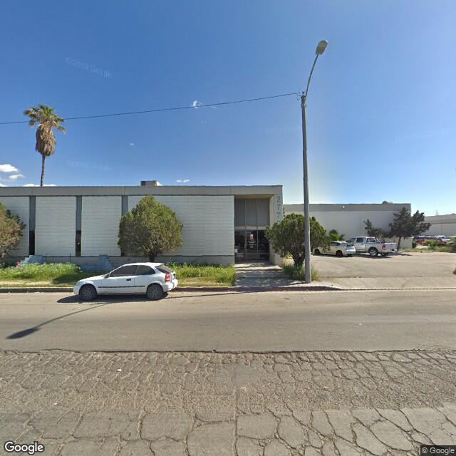 2770 E. Coronado St.