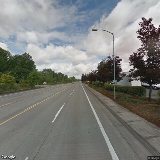 5409 N. Marine Drive