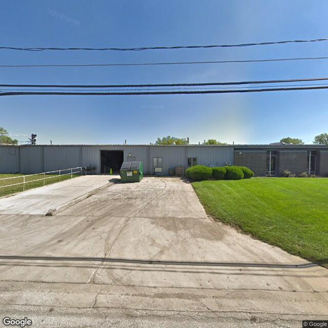 3300 Washington Street Waukegan,IL
