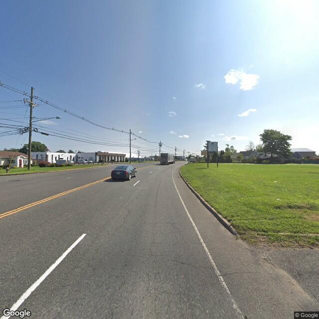 2700 Hamilton Boulevard