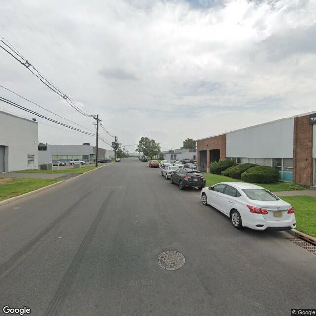 482 Barell Ave Carlstadt,NJ