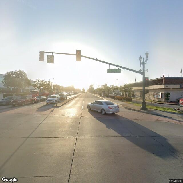5462 Irwindale Ave