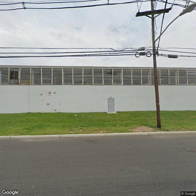 472 Barell Ave Carlstadt,NJ