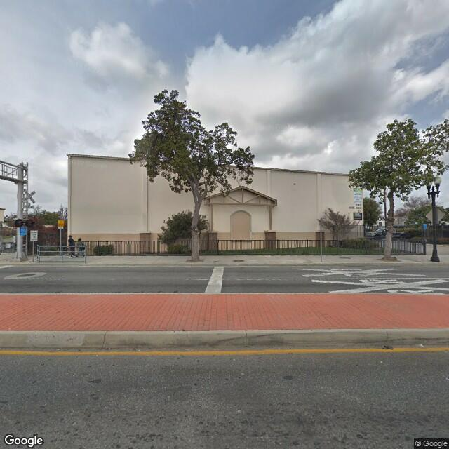 1039-1045 E. 4th Street