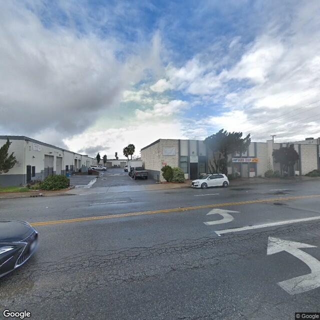 5157 Azusa Canyon Road