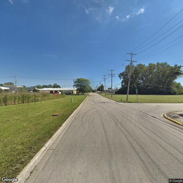 3238 Monroe Ave