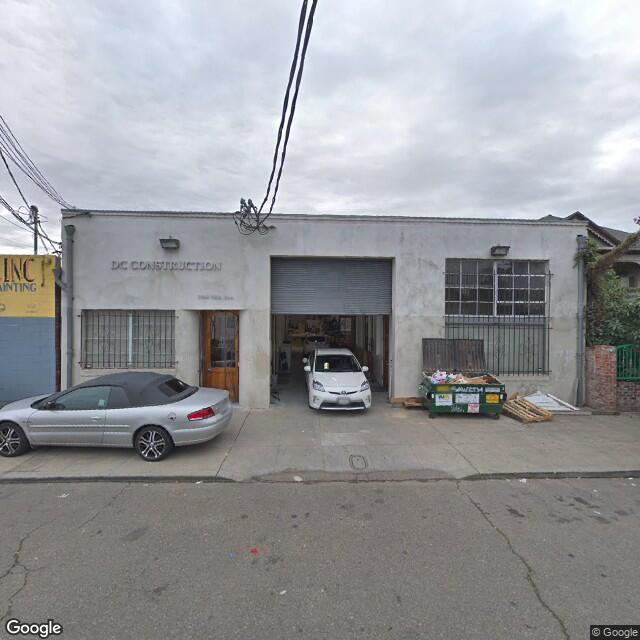 1068 44th Ave