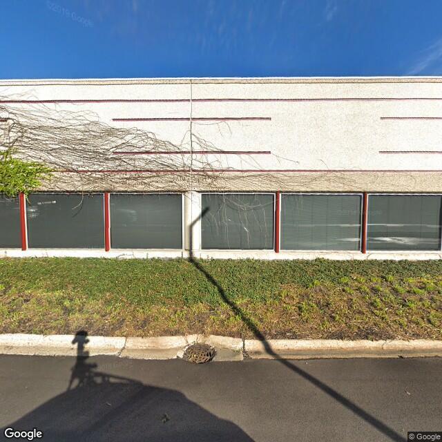 4110-4180 Winnetka Avenue